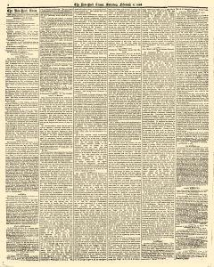 New York Times, February 06, 1864, Page 6
