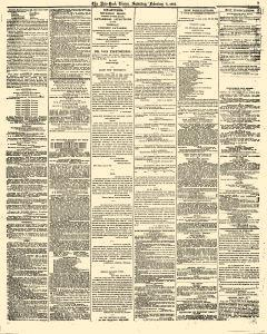 New York Times, February 06, 1864, Page 7