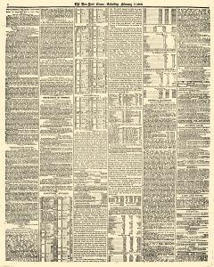 New York Times, February 06, 1864, Page 8