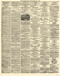New York Times, February 06, 1864, Page 9