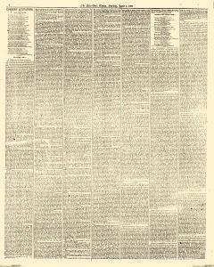 New York Times, April 04, 1869, Page 2