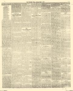 New York Times, April 04, 1869, Page 3