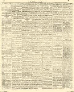 New York Times, April 04, 1869, Page 4