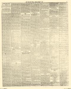 New York Times, April 04, 1869, Page 5