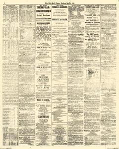 New York Times, April 04, 1869, Page 6