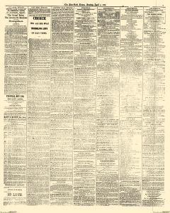 New York Times, April 04, 1869, Page 7