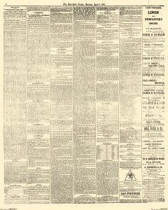 New York Times, April 04, 1869, Page 8