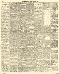 New York Times, February 01, 1873, Page 2