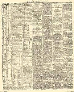 New York Times, February 01, 1873, Page 3