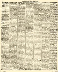 New York Times, February 01, 1873, Page 4