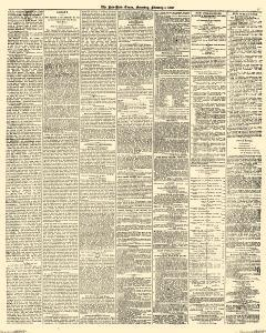 New York Times, February 01, 1873, Page 5