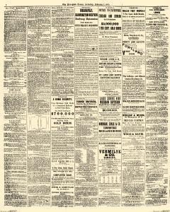 New York Times, February 01, 1873, Page 6
