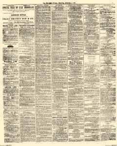 New York Times, February 01, 1873, Page 7