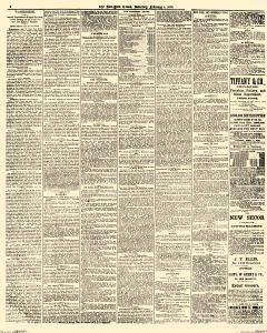 New York Times, February 01, 1873, Page 8