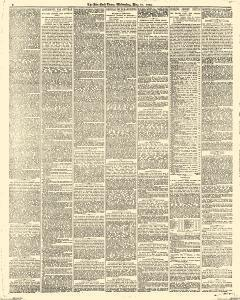 New York Times, May 10, 1882, Page 2
