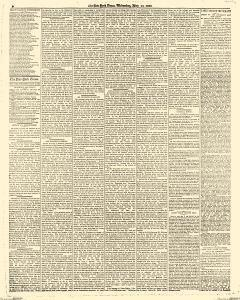 New York Times, May 10, 1882, Page 4