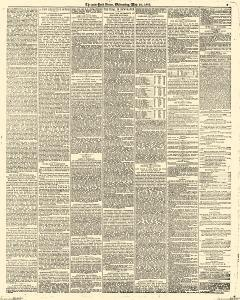 New York Times, May 10, 1882, Page 5