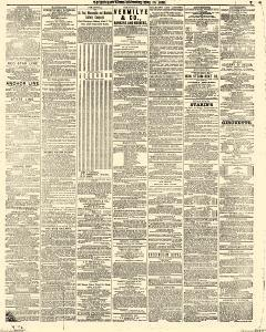 New York Times, May 10, 1882, Page 7