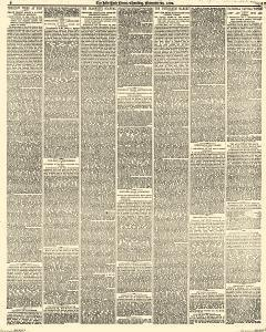 New York Times, November 23, 1882, Page 2