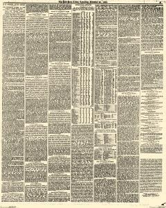 New York Times, November 23, 1882, Page 3