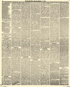 New York Times, November 23, 1882, Page 4
