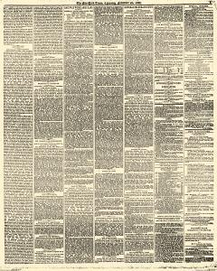 New York Times, November 23, 1882, Page 5