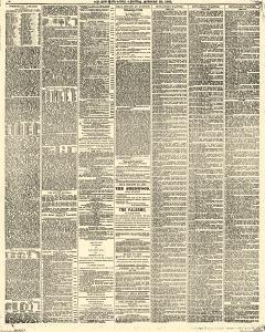 New York Times, November 23, 1882, Page 6