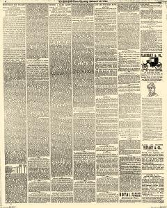 New York Times, November 23, 1882, Page 8