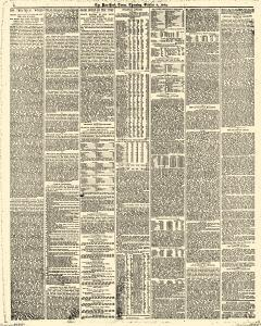 New York Times, October 09, 1884, Page 2