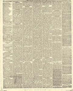 New York Times, October 09, 1884, Page 4