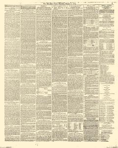 New York Times, October 09, 1884, Page 5