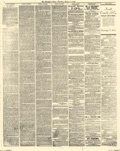 New York Times, October 09, 1884, Page 6