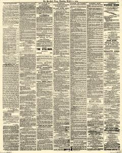 New York Times, October 09, 1884, Page 7