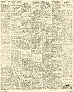 New York Times, August 23, 1891, Page 2