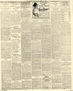 New York Times, August 23, 1891, Page 3