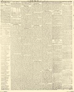 New York Times, August 23, 1891, Page 4