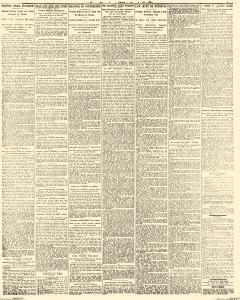 New York Times, August 23, 1891, Page 5