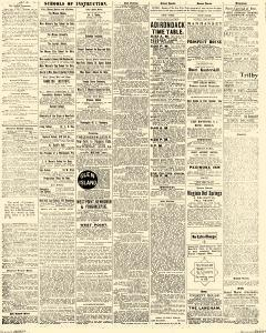 New York Times, August 23, 1891, Page 7