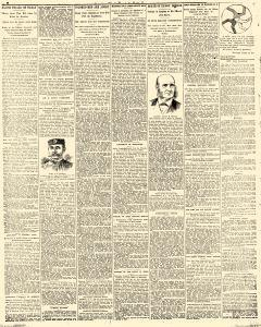 New York Times, August 23, 1891, Page 8