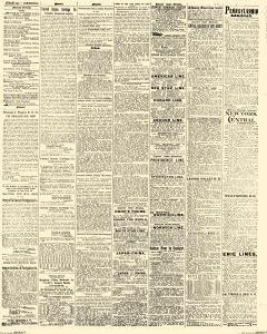 New York Times, August 23, 1891, Page 11