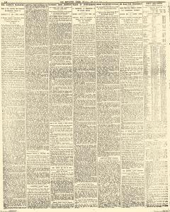 New York Times, August 23, 1891, Page 12