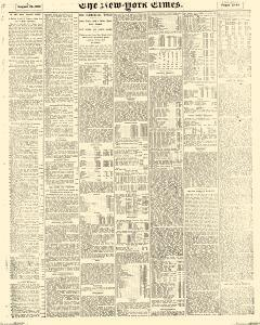 New York Times, August 23, 1891, Page 13