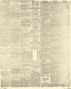 New York Times, August 23, 1891, Page 14