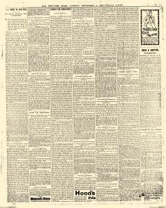 New York Times, September 01, 1896, Page 3
