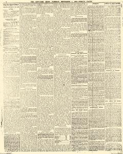 New York Times, September 01, 1896, Page 4