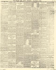 New York Times, September 01, 1896, Page 5
