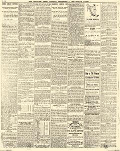 New York Times, September 01, 1896, Page 6
