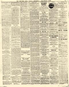 New York Times, September 01, 1896, Page 7