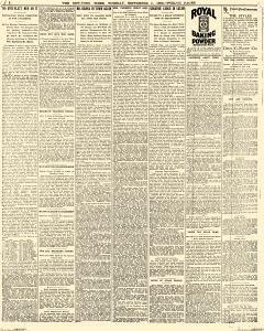 New York Times, September 01, 1896, Page 8