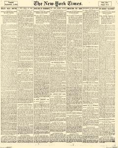 New York Times, September 01, 1896, Page 9
